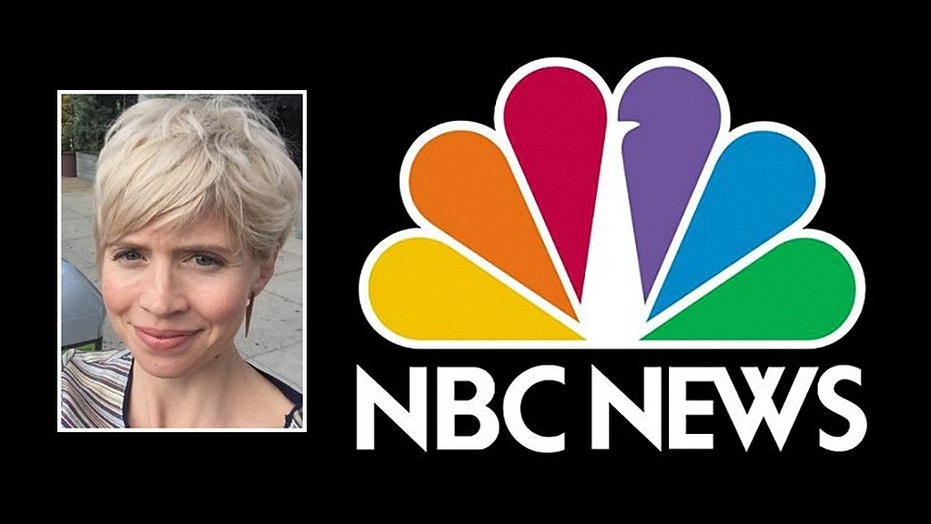 NBC News' Leigh Ann Caldwell reported that Trump and Justice Kennedy negotiated who would fill the vacant Supreme Court seat.
