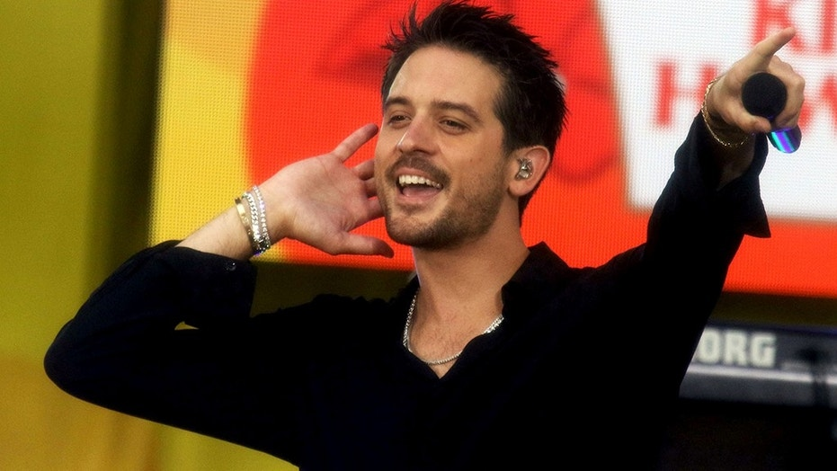 Rapper G-Eazy was reportedly denied entry into Canada on Monday.