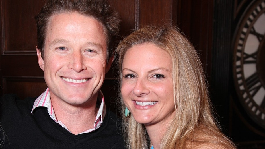 Billy Bush's wife, Sydney Davis, files for divorce after nearly 20 years of marriage: report