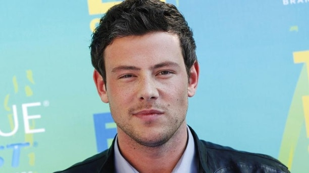 Swift%20moved%20on%20to%20%26quot%3BGlee%26quot%3B%20actor%20Cory%20Monteith. %20The%20two%20tried%20to%20keep%20their%20relationship%20under%20wraps%2C%20but%20they%20couldn't%20fool%20us!