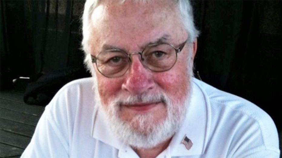 "Adrian Joseph Cronauer, who was famously known as the real-life ""Good Morning, Vietnam"" DJ, has died at the age of 79 in his home state of Virginia."