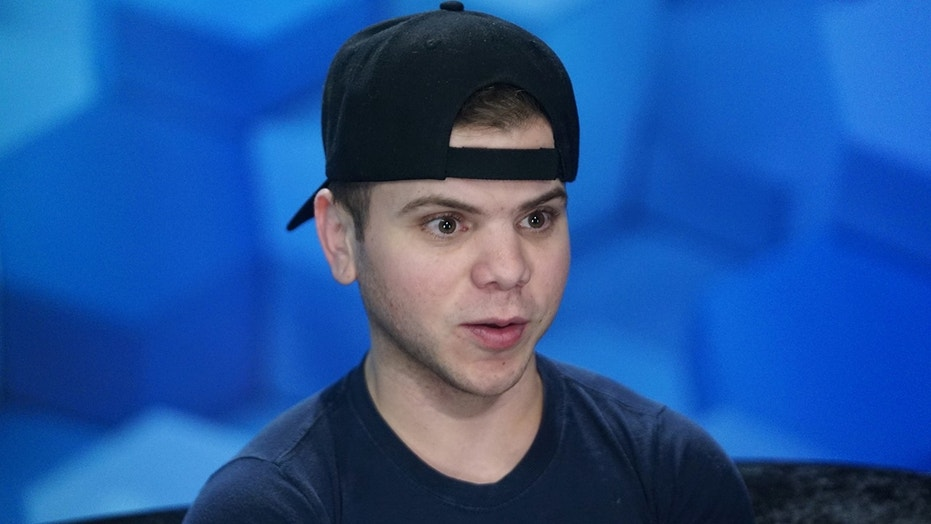 'Big Brother' Season 20 contestant upset a fellow cast member with his use of the n-word.