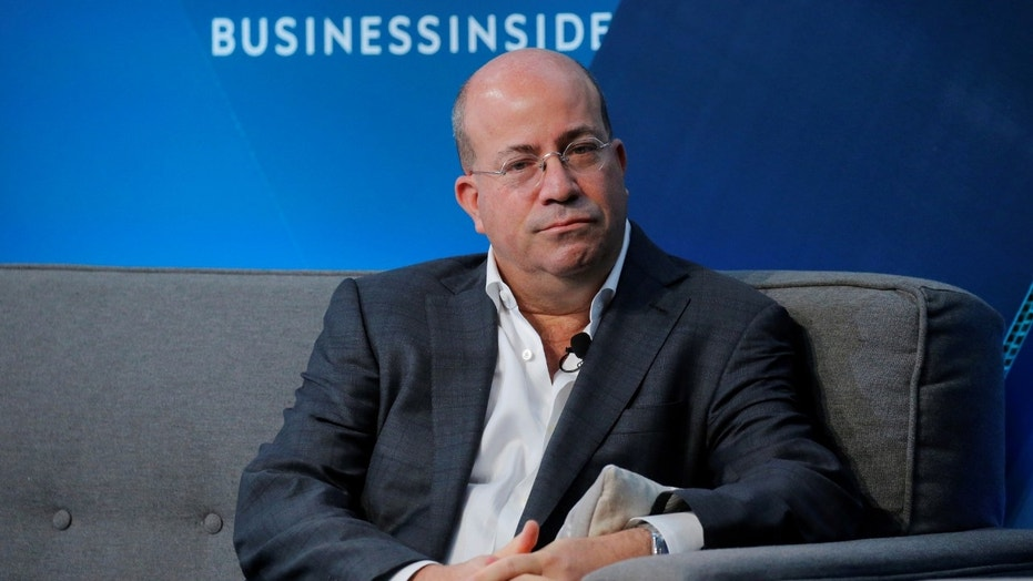 CNN boss Jeff Zucker will undergo surgery to correct a heart condition that will leave him out of work for nearly two months.