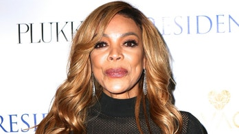 Resident Magazine April Cover Star Wendy Williams.Pictured: Wendy WilliamsRef: SPL1477314 120417 NON-EXCLUSIVEPicture by: SplashNews.comSplash News and PicturesLos Angeles: 310-821-2666New York: 212-619-2666London: 0207 644 7656Milan: +39 02 4399 8577photodesk@splashnews.comWorld Rights