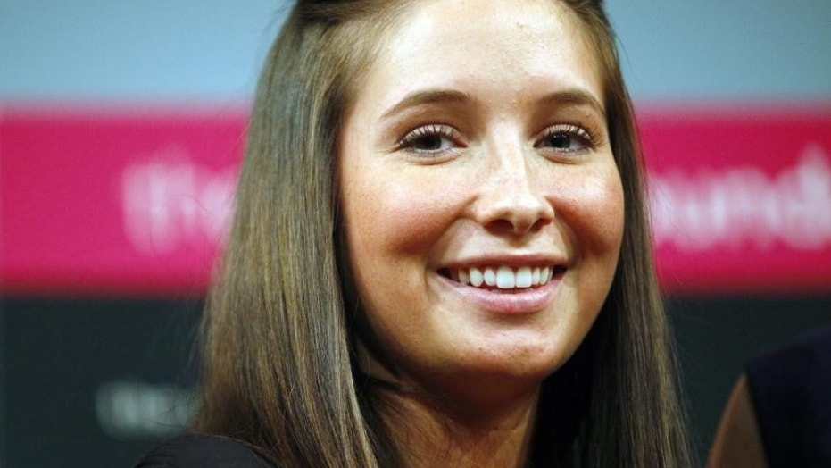 """Bristol Palin is reportedly joining MTV's reality series """"Teen Mom OG."""""""