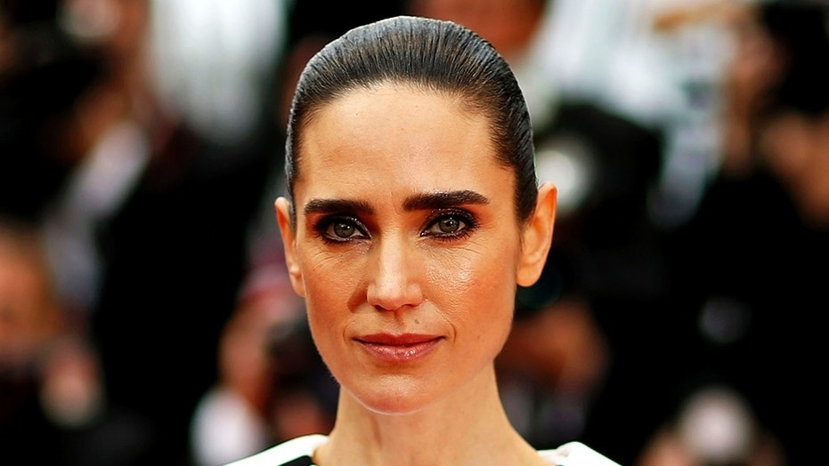 Jennifer Connelly joins Top Gun: Maverick movie cast