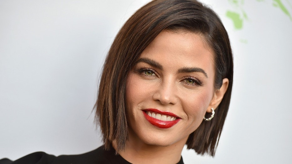 Jenna Dewan and Channing Tatum announced their decision to split on April 2.