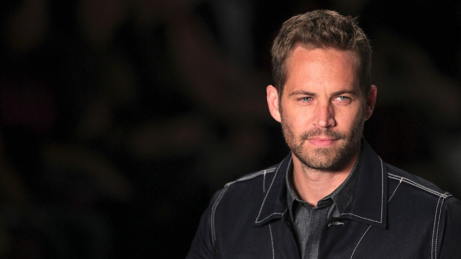 The Trailer for the Paul Walker Documentary Will Leave You Shaking
