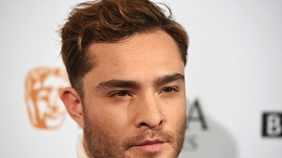 Ed Westwick will reportedly not face rape charges, as Los Angeles County prosecutors cite insufficient evidence.