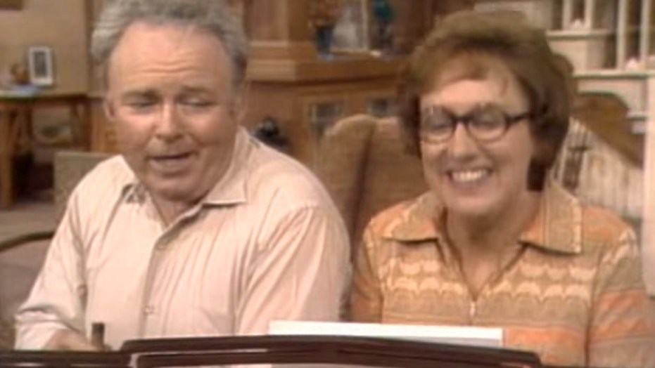'All In The Family' and more iconic television shows to return to TV thanks to the Norman Lear collection.