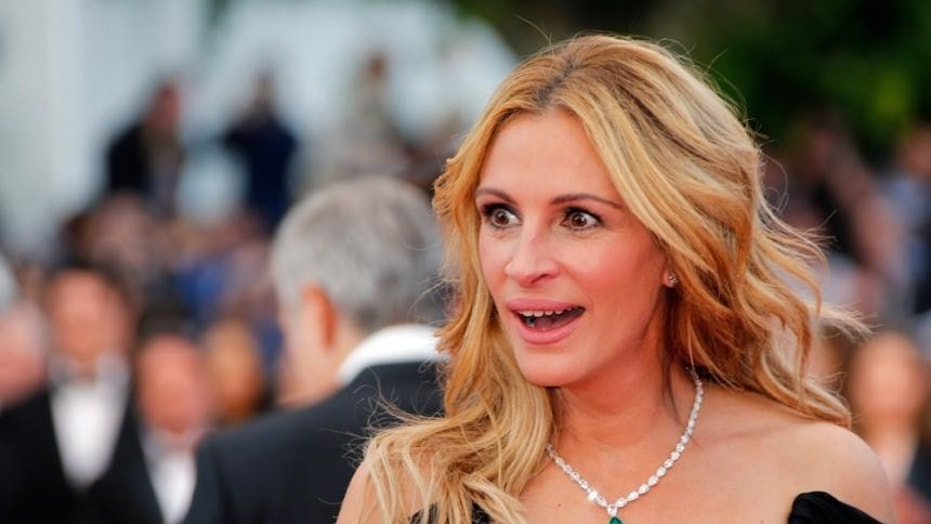 "Julia Roberts will star as Heidi Bergman in the new psychological thriller ""Homecoming"" premiering this fall."