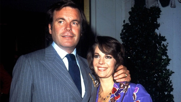 Nearly four decades after the unexplained drowning death of Hollywood star Natalie Wood, Los Angeles County Sheriff's investigators say that her then-husband, actor Robert Wagner, is now a person of interest. Investigators want to speak with Wagner about the circumstances surrounding her death one night in 1981, they say in interviews. Pictured: NATALIE WOOD with ROBERT WAGNERef: SPL1654379 020218 NON-EXCLUSIVEPicture by: SplashNews.comSplash News and PicturesLos Angeles: 310-821-2666New York: 212-619-2666London: 0207 644 7656Milan: +39 02 4399 8577Sydney: +61 02 9240 7700photodesk@splashnews.comWorld Rights, No Finland Rights