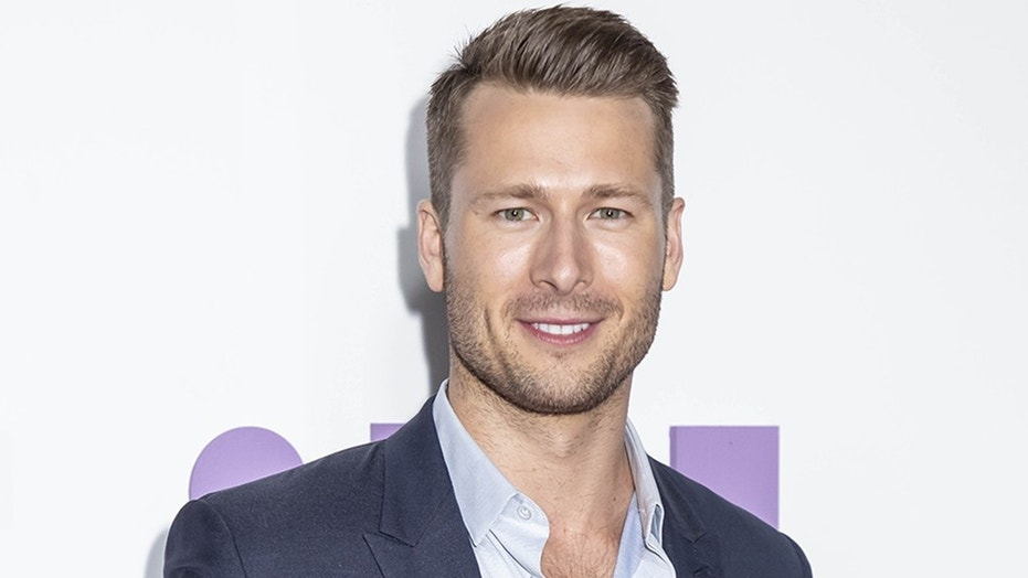 "Actor Glen Powell has reportedly joined the cast of ""Top Gun: Maverick."""