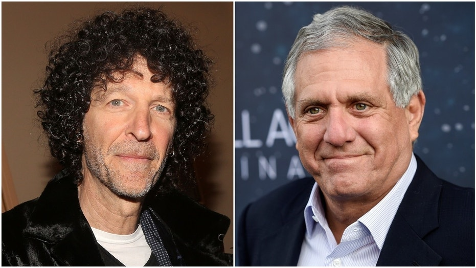 Howard_Stern_Leslie_Moonves