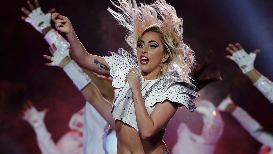Pop sensation Lady Gaga is taking her talents to Vegas with the start of a show residency in the iconic city.