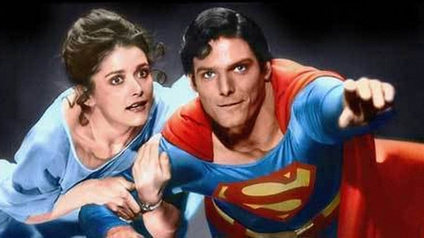 Margot Kidder's Death Ruled Suicidal Overdose