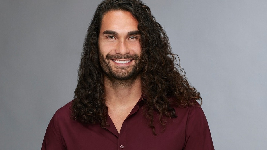 """""""Bachelor"""" star Leandro Dottavio has taken a leave of absence from his stuntman gig at Universal Studios following sexual harassment allegations."""