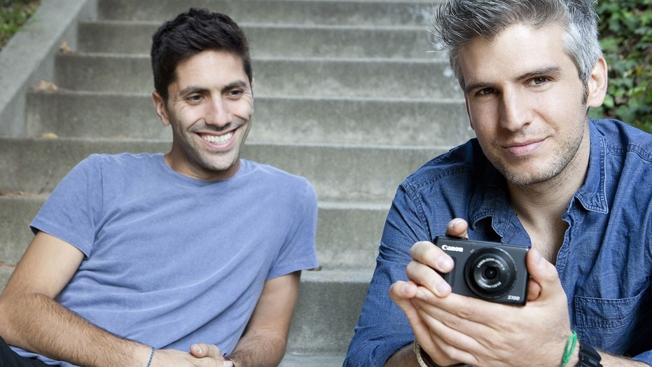 Long-time 'Catfish' star and show shooter, Max Joseph, is leaving his partner Nev Schulman and the popular series.