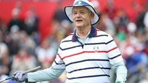 bill murray reuters