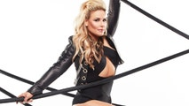 TOTAL DIVAS -- Season: 7 -- Pictured: Natalya -- (Photo by: RJ Muna/ E! Entertainment)