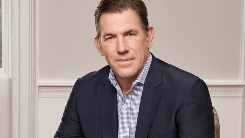 'Southern Charm's Thomas Ravenel Exits Show Following Sexual Misconduct Allegations