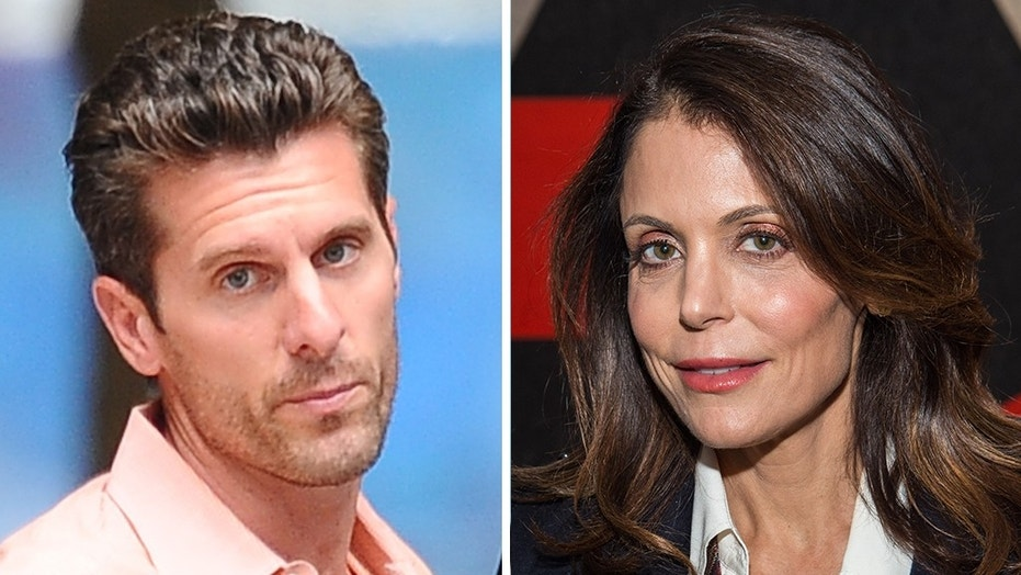 Did Dennis Shields Propose to Bethenny Frankel Months Before His Death?