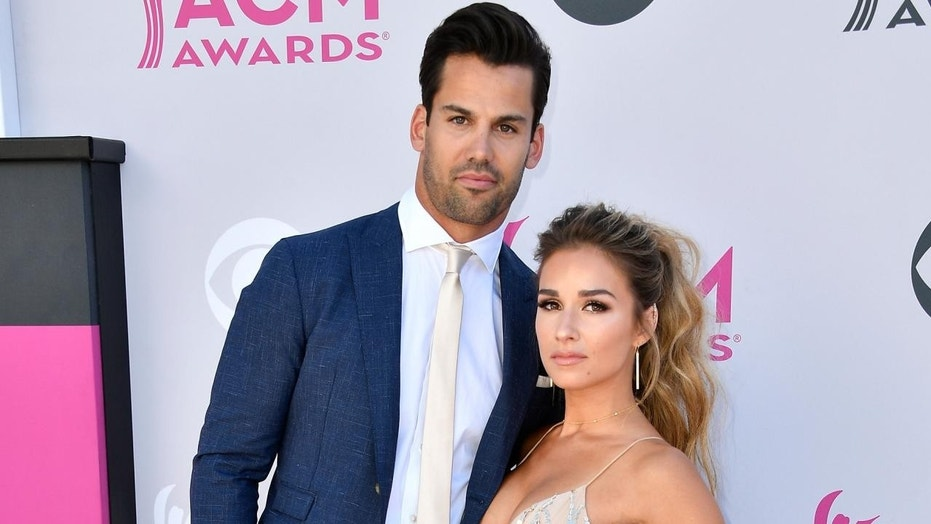 ET STORY USE ONLY eric_decker_jessie_james_gettyimages-663837054