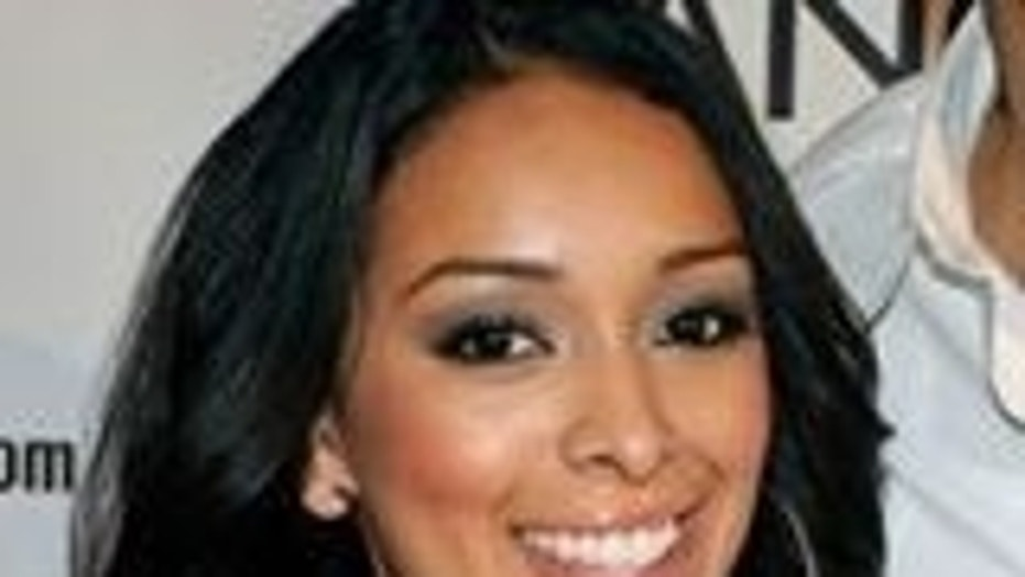 'Basketball Wives' Star Gloria Govan Arrested for Felony Child Endangerment
