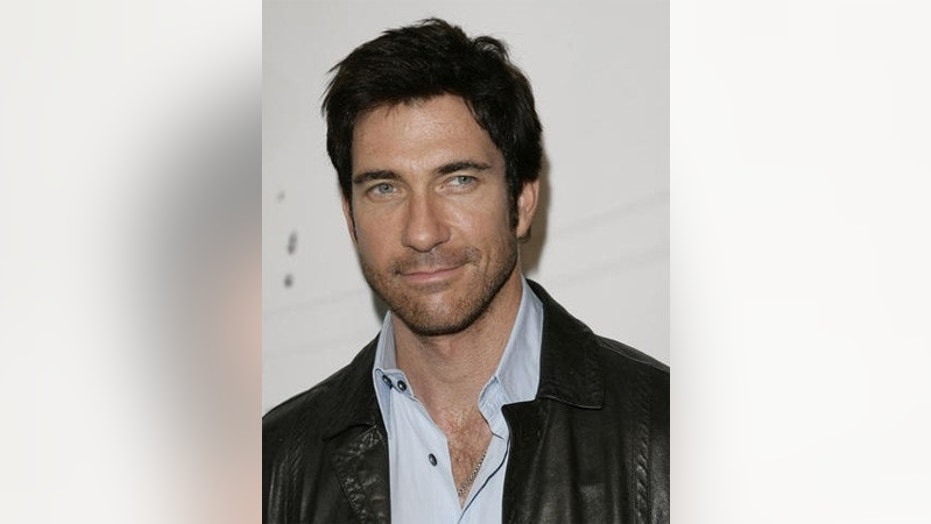 Actor Dylan McDermott has been cleared of sexual assault allegations stemming back to 1991.