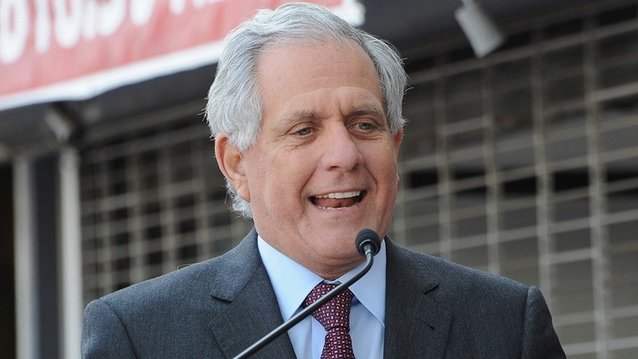 Six more women have accused embattled CBS CEO Les Moonves of sexual misconduct.