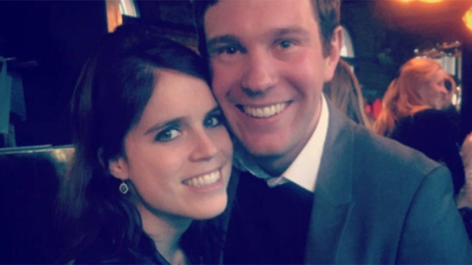 Princess Eugenie and her fiance Jack Brooksbank are preparing for their October wedding, which is said to be much different from Harry and Meghan's ceremony.