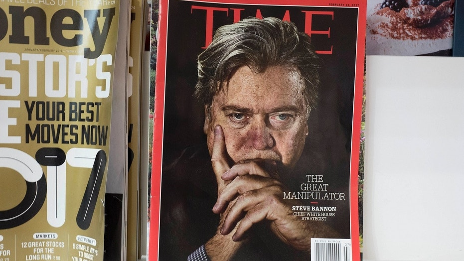 Saleforce co-founder Marc Benioff, and his wife are purchasing Time Magazine for $190 million in cash.