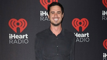LAS VEGAS, NV - SEPTEMBER 23:  TV personality Ben Higgins attends the 2016 iHeartRadio Music Festival Night 1 at T-Mobile Arena on September 23, 2016 in Las Vegas, Nevada.  (Photo by David Livingston/Getty Images)