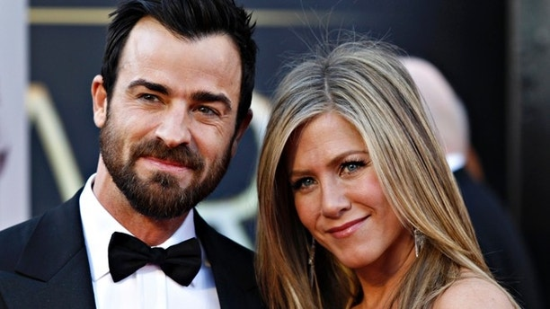 Justin Theroux breaks silence on 'painless' Jennifer Aniston breakup for the first time