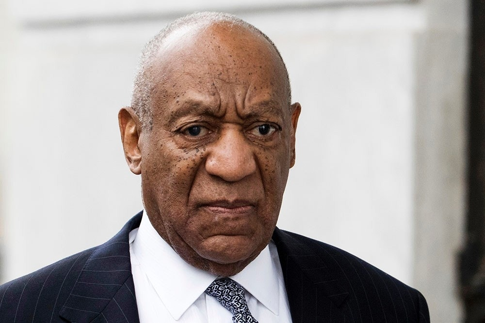 Bill Cosby prosecutor asks for 5 to 10 years in state prison | Fox News