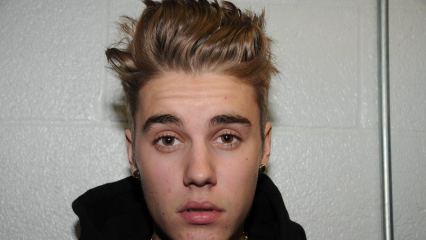 A South Florida judge has ordered the release of remaining police video of Justin Bieber after his January arrest with sensitive portions blacked out to protect his privacy.