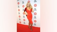 NEW YORK, NY - SEPTEMBER 06:  Model Christie Brinkley attends Target + IMG New York Fashion Week Kickoff event at The Park at Moynihan Station on September 6, 2016 in New York City.  (Photo by Desiree Navarro/WireImage)