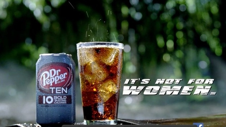 strategic marketing problems with dr pepper snapple chp 4 Dr pepper snapple group is the world coca-cola rushed through its own deal to buy dr pepper, by then the country's #4 as a result of financial problems in.