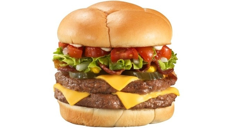 In 1996 McDonald's decided to design a new menu item that would appeal to a more sophisticated, adult demographic — the result was the Arch Deluxe burger. It's not surprising that the general public couldn't distinguish the new sandwich enough from the classic Big Mac to make it a hit.