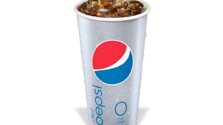 Diet Pepsi is quietly changing its sweetener ahead of a major rebranding of the soft drink set for next month.