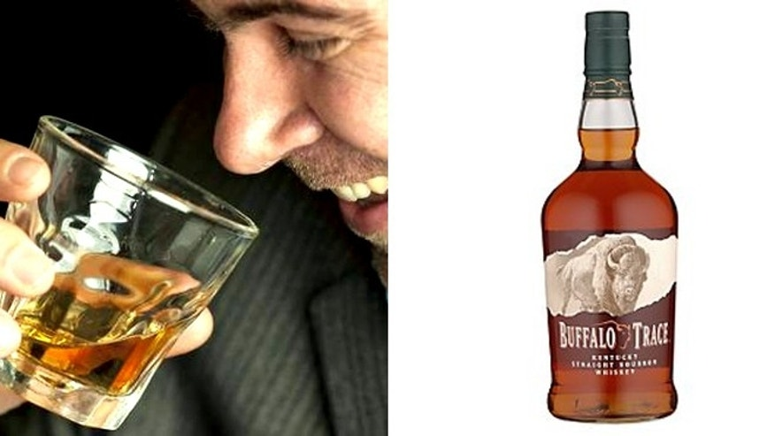 Buffalo Trace Distillery, makers of Buffalo Trace, Eagle Rare and Pappy Van Winkle, warned that they anticipate a bourbon shortage in the coming months.