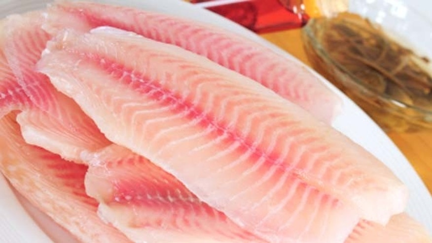 This popular fish is cheap and tasty … but is it good for you?