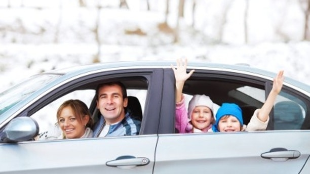 Beautiful family driving in the car during winter season. They are surrounded by snow. [url=http://www.istockphoto.com/search/lightbox/9786778][img]http://img143.imageshack.us/img143/364/familyyv.jpg[/img][/url][url=http://www.istockphoto.com/search/lightbox/9786682][img]http://img638.imageshack.us/img638/2697/children5.jpg[/img][/url]