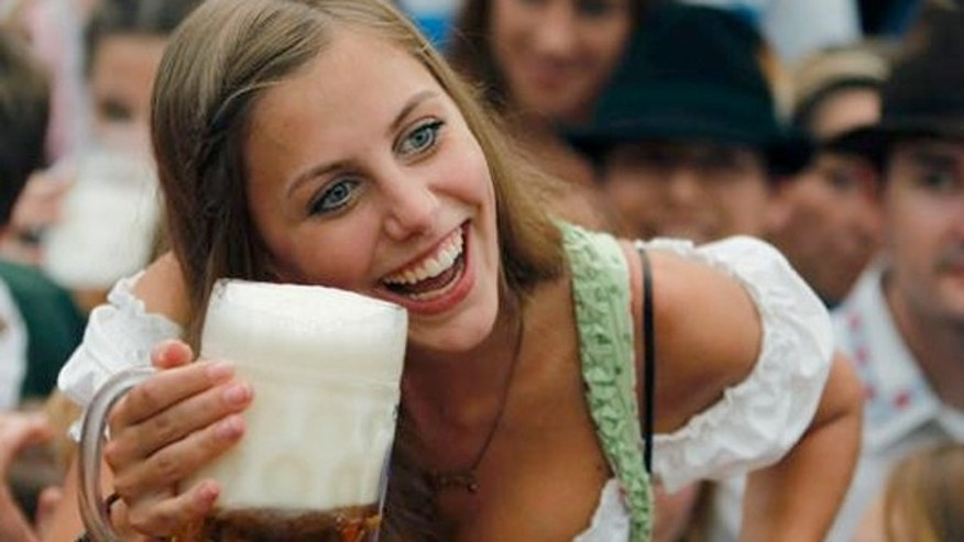 Snowbird ski resort may not be able to secure a liquor permit for its annual Oktoberfest.