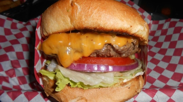 Fast Food Restaurants In Las Cruces New Mexico