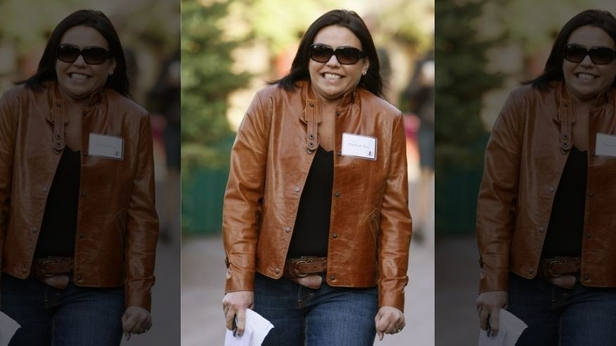 Rachael Ray is one of the most well-known food personalities in America.