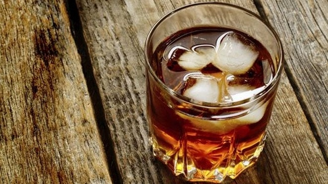 How to drink a perfect whisky