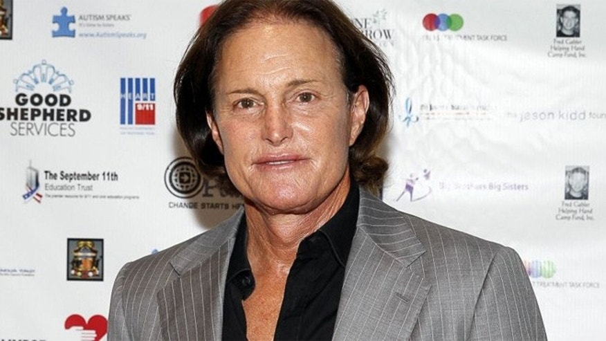 "The dish, called Bruce Jenner 2.0, was described as ""part hot dog, part taco and pure awesomeness."""