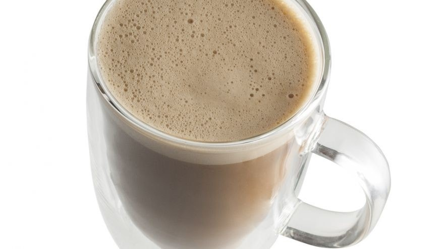 "Bulletproof coffee is low-toxic coffee with added ""healthy"" fats, such as grass-fed butter and MCT that fans say can keep energy levels up for hours."
