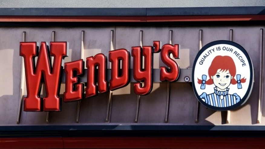 Wendy's is selling restaurant locations to franchise owners amid declining sales.